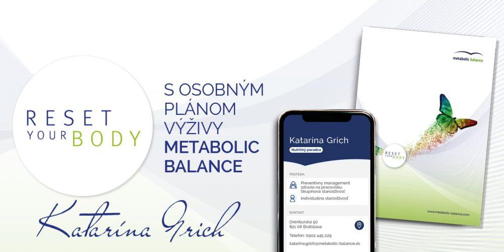 Vizitka_Reset You body_podpis